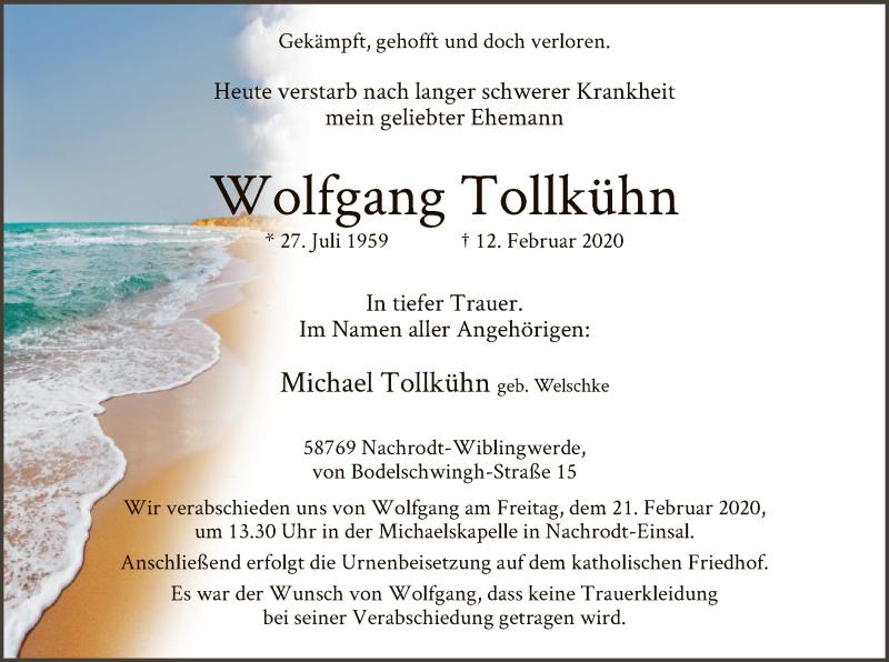 Wolfgang-Tollkühn-1