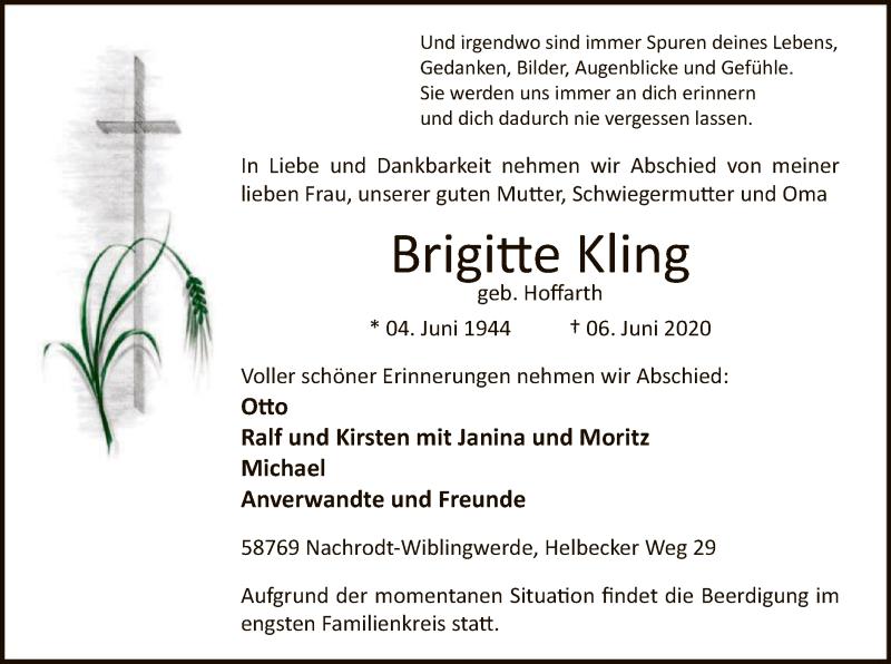 Brigitte-Kling