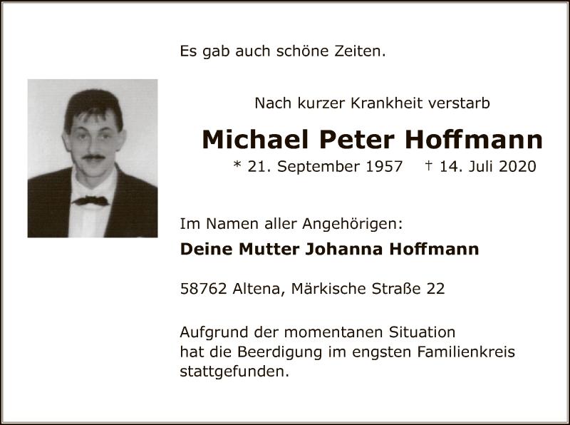 Michael-Hoffmann