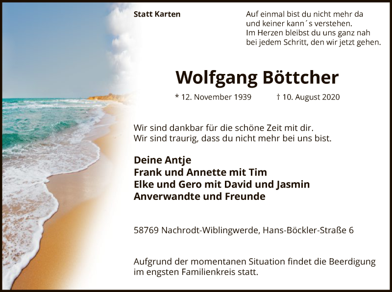 Wolfgang-Böttcher