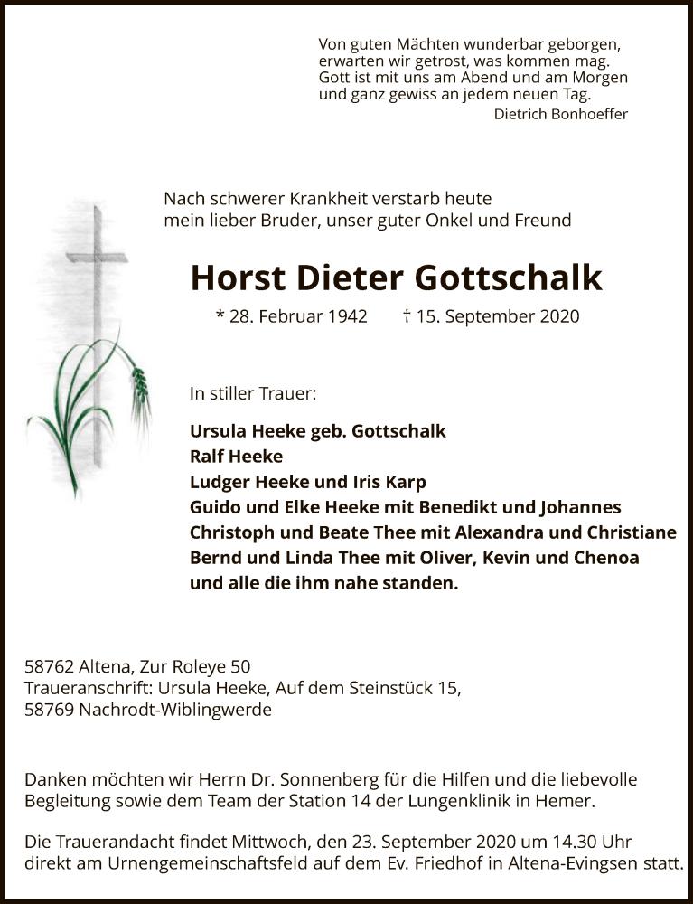 HorstDieter-Gottschalk-2