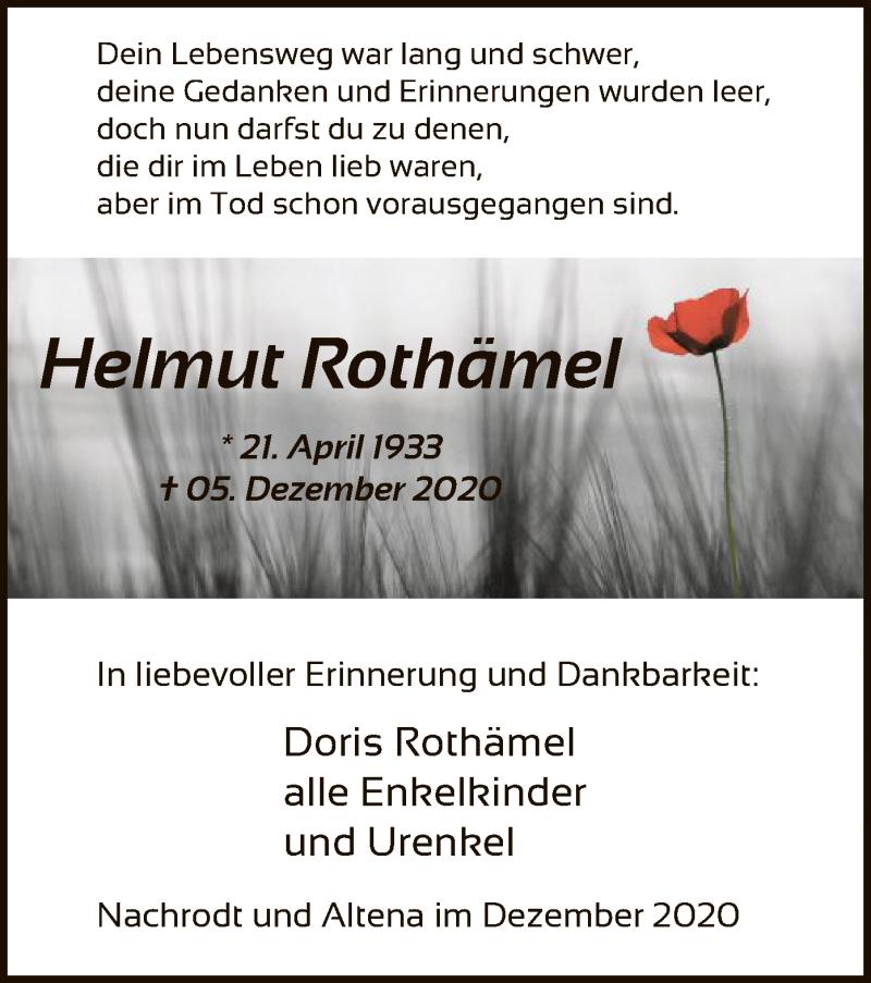 Helmut-Rothämel 2