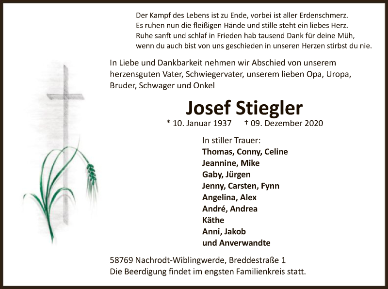 Josef-Stiegler