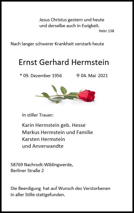 hermstein_mit_rand (002)