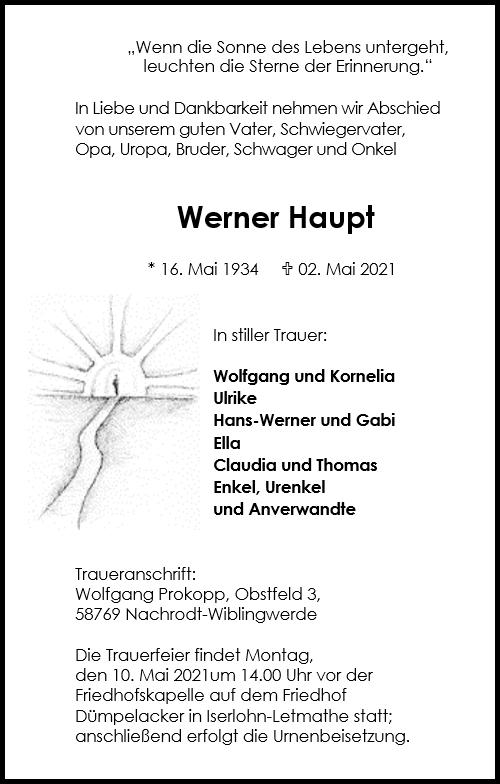 werner_haupt_neu_mit_rand